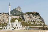 Ibrahim-al-Ibrahim Mosque (DSC_4850)