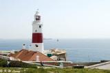 Lighthouse (DSC_4852)