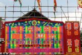 Bun Festival in Cheung Chau (長洲太平清醮) 2007