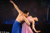Jiangsu Performing Arts Group (江蘇省藝術團)