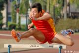 Guangzhou Sports Training & Technical College (廣州體育職業技術學校)