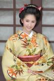 Lily Ho (何傲兒)