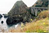 Bridge Coast N Ca.jpg