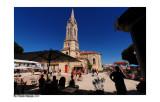 Saint-Georges-de-Didonne 5