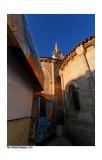 Saint-Georges-de-Didonne 17