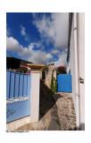 Mornac-sur-Seudre 2