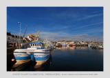 Normandy, Saint-Vaast-la-Hougue 2
