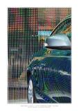 Mondial de l'Automobile 2008 - Paris 34