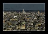 La Habana 83