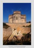 Charente-Maritime, Talmont 2