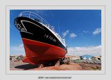 Boats 23 (La Cotiniere)