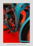 Bike 22