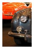 Retromobile 2009 - 12