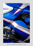 Bike 25