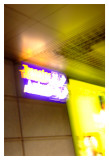 My Airports Wanderings 21