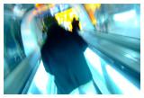 My Airports Wanderings 14