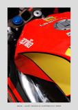 Bike 32