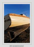 Boats 25 (Cap Ferret)