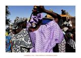 Wonderful Mali 7