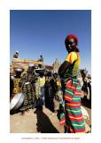 Wonderful Mali 9