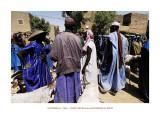 Wonderful Mali 14