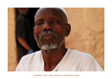Wonderful Mali 24