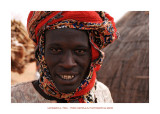 Wonderful Mali 45