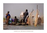 Wonderful Mali 53