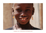 Wonderful Mali 58