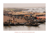 Wonderful Mali 67