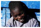 Mauritanie - Puiser la vie 3