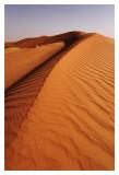 Mauritanie - Puiser la vie 12