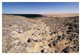 Mauritanie - Puiser la vie 13