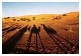 Mauritanie - Puiser la vie 21