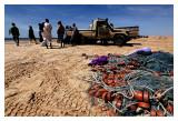 Mauritanie - Puiser la vie 37