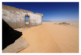 Mauritanie - Puiser la vie 38