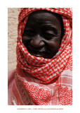 Wonderful Mali 71
