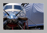 Salon Aeronautique du Bourget 2009 - 14