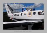 Salon Aeronautique du Bourget 2009 - 22