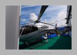 Salon Aeronautique du Bourget 2009 - 27