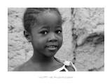 Mali 2009 - 23