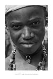 Mali 2009 - 57