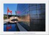Bilbao - Guggenheim Museum 5