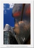 Bilbao - Guggenheim Museum 12