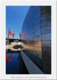 Bilbao - Guggenheim Museum 19