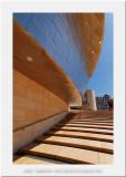Bilbao - Guggenheim Museum 20