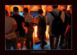 Salon du jeu video 2009 - 2