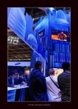 Salon du jeu video 2009 - 3