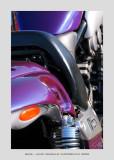 Bike 36