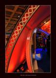 Salon du jeu video 2009 - 4
